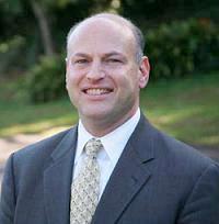 Dr. John M. Rabkin